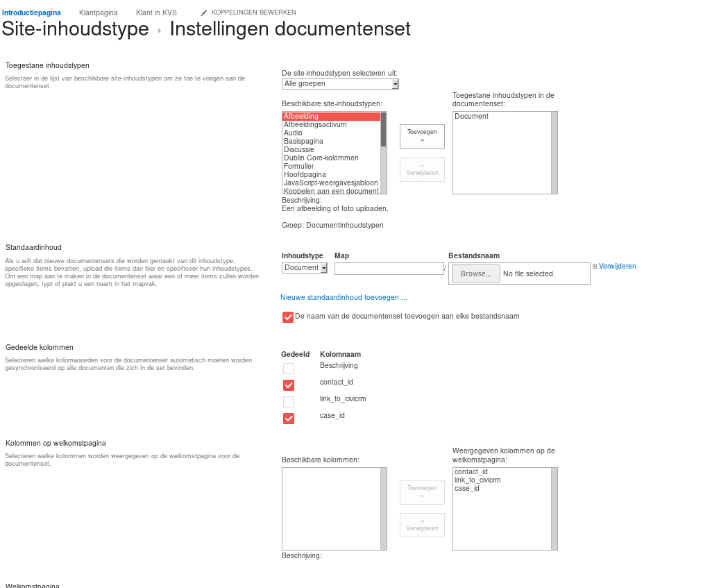 images/sharepoint_contenttype2.png