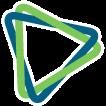i/logo_lg.png