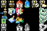 i/item_sprites.png