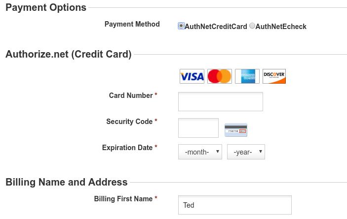 docs/images/authnet_payment_creditcard.png
