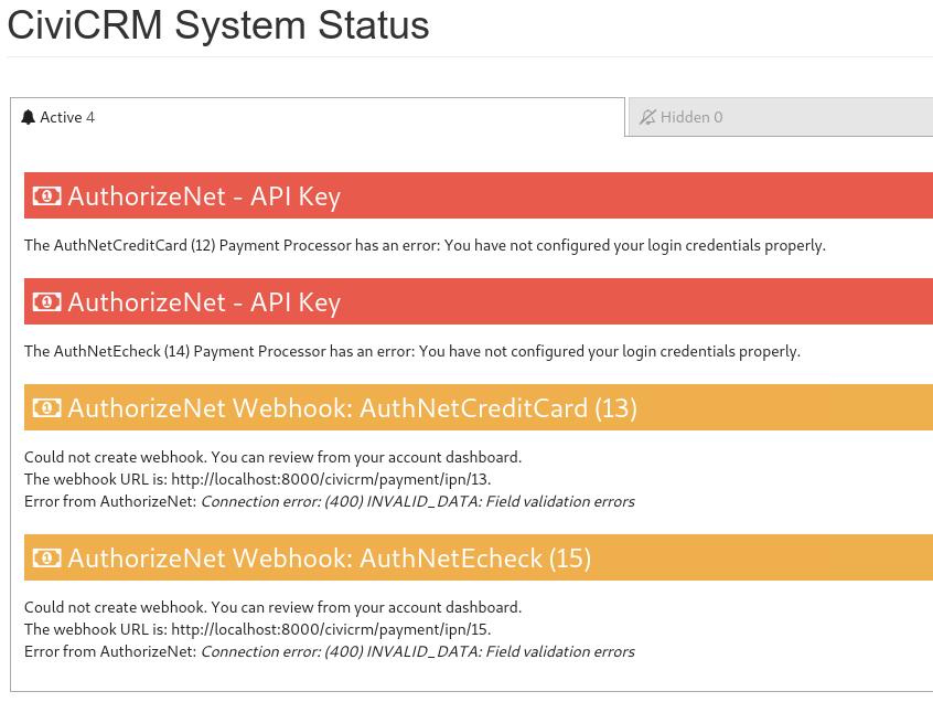 docs/images/authnet_system_status.png