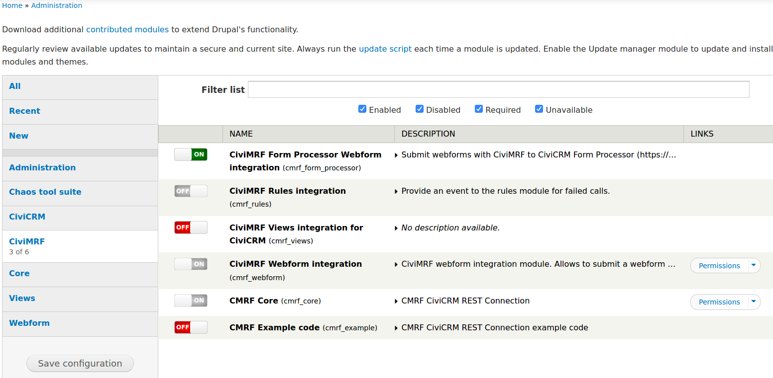 images/newsletter-cmrf-modules.png
