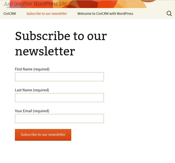images/newsletter-wp-form.png