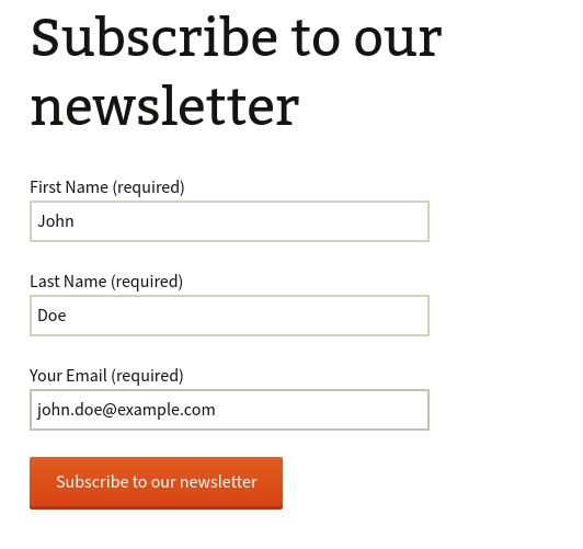 images/newsletter-wp-jd-form.png