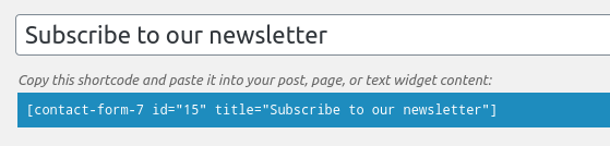 images/newsletter-wp-contact-form-shortcode.png