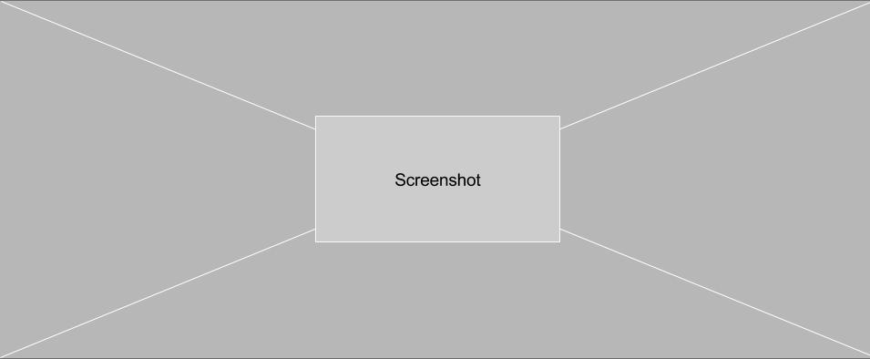 civiext/au.org.greens.logexport/images/screenshot.png