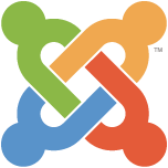 themes/civicrm_bootstrap/images/Joomla.png