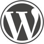 themes/civicrm_bootstrap/images/Wordpress.png